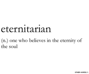 quotes, words, and definition image