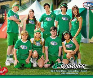 green, Joe Jonas, and dylan sprouse image