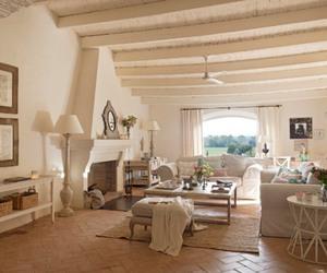 decor, inspiration, and interior image