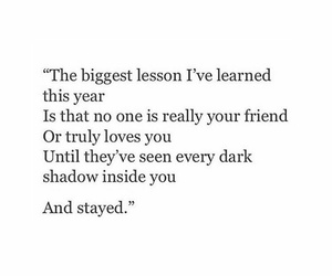 quotes, lesson, and broken image