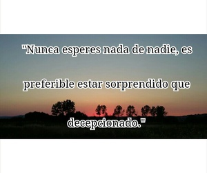 frases, people, and phrases image