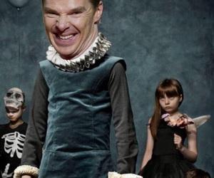 bbc, ben, and benedict image