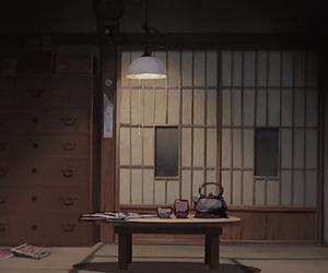 Hayao Miyazaki, My Neighbor Totoro, and studio ghibli image