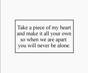 Lyrics, shawn mendes, and never be alone image