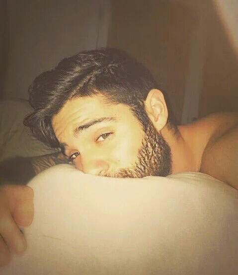 Image about love in 😍Jon Bellion😍 by No longer active