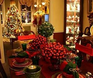 2016, decoration, and christmas image