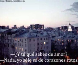frases, love, and quote image