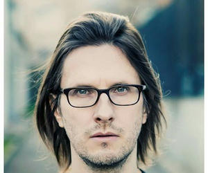 music, steven wilson, and porcupine tree image