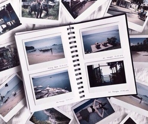 adventure, map, and memories image