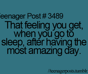 amazing, bed, and teenagers posts image