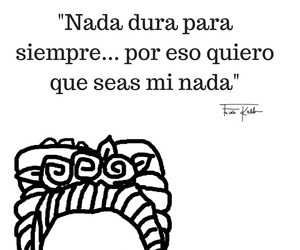 <3, arte, and frase image
