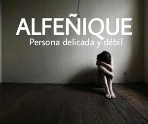 frases, soledad, and español image