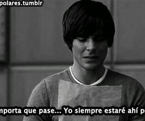 zac efron and frases image