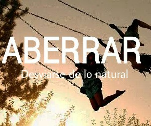 amigas, frases, and natural image