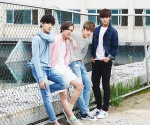 Seventeen, wonwoo, and vernon image