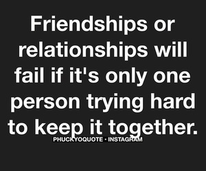 friendship, relationships, and love image
