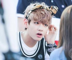 handsome, taehyung, and kpop image