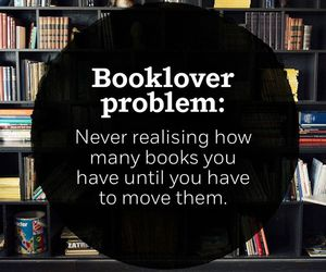 books, geek, and people image