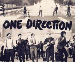 one thing and one direction image