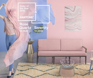 color, pantone, and style image