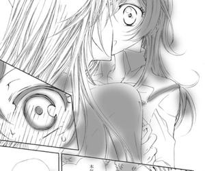 fox, youkai, and kamisama kiss image