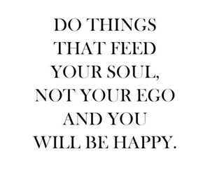 quotes, life, and soul image