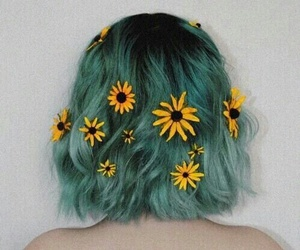 Image by Fer 🌻