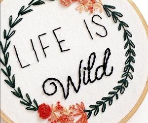 crafts, creative, and diy image