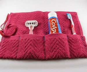 recycle towels and towel recycling image