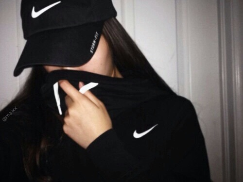 33 Images About Nike On We Heart It See More About Nike