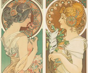 art, greek, and history image