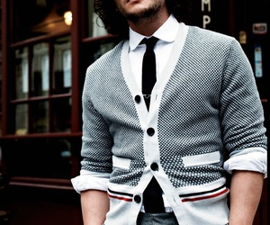 kit harrington image