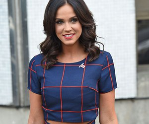 vicky pattison and dailymail image