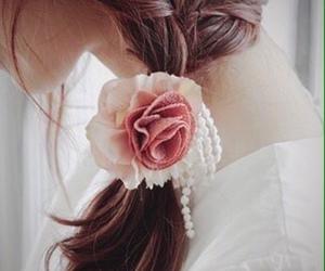 alternative, beauty, and feminine image