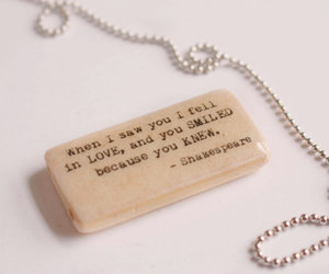 etsy, shakespeare, and william shakespeare image