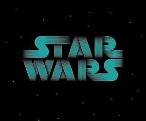 wallpaper, movie, and star wars image