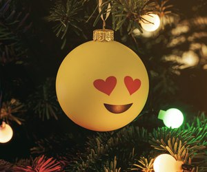 christmas, family, and nights image