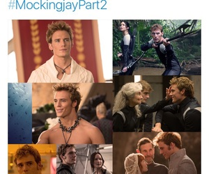 books, the hunger games, and catching fire image