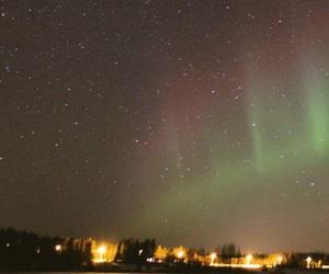 aurora, aurora boreal, and boreal image