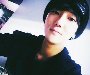 elf, super junior, and yesung image