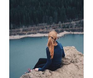 adventure, explore, and Road Trip image