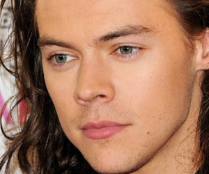 harrystyles, Harry Styles, and one direction image