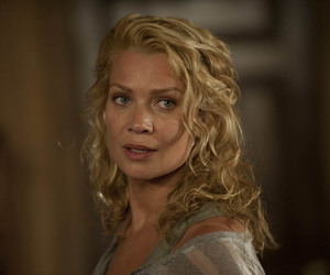 andrea, the walking dead, and twd image