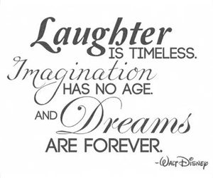 Dream, quotes, and imagination image