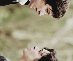 becoming jane, james mcavoy, and Anne Hathaway image