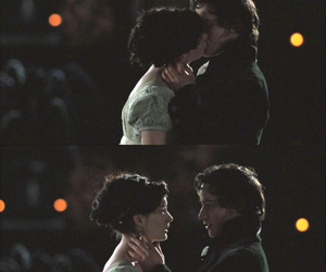 Anne Hathaway, becoming jane, and books image