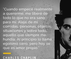 58 Images About Frida Kahlo Charles Chaplin On We Heart It