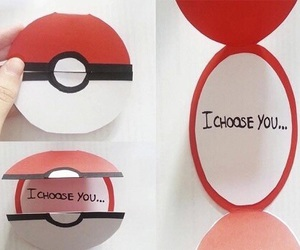 pokemon and diy image