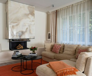 home decor, inspiration, and living room image