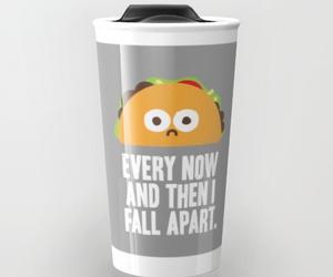 funny, home, and mug image